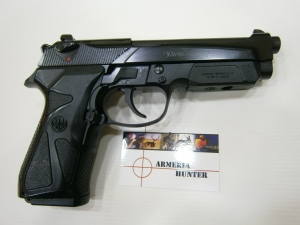 Beretta 90two calibro